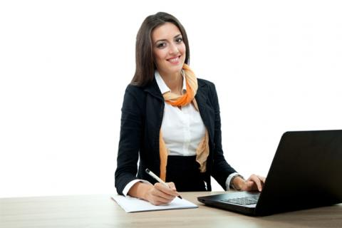 legal_secretary_career_development