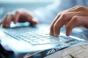Creating compelling IT Job postings is critical to attracting the best talent.