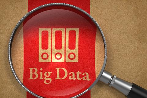 How Big Data Engineers Interpret Numbers