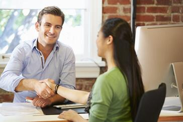 Salary negotiation tips for IT hiring managers