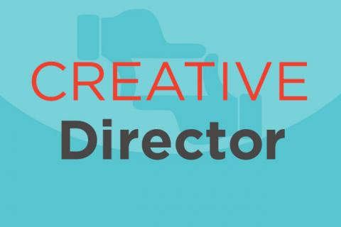 Creative Director Salary And Job Description  Robert Half