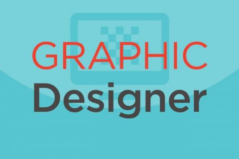 High Demand For Graphic Designers