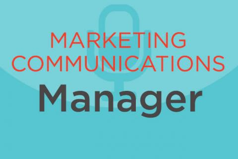 Marketing Communications Manager Salary And Job Description  Robert