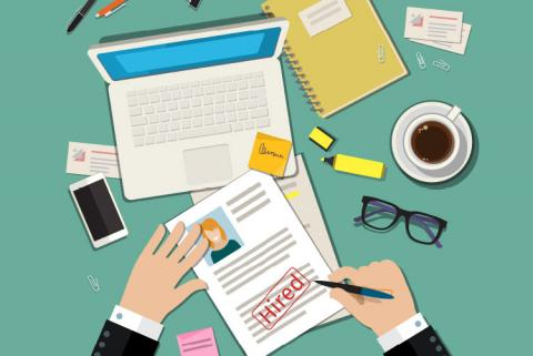 Tips for Writing a Resume - Robert Half.8 Tips for Writing a Resume