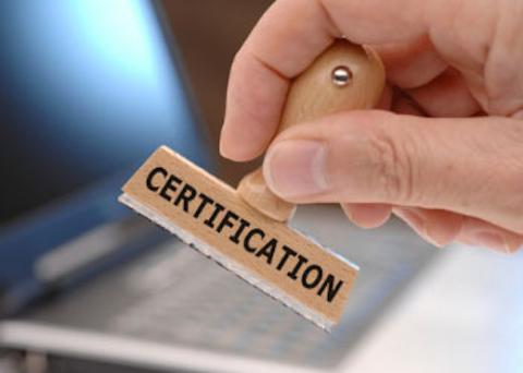 Accounting Certifications Employers Want to See | Robert Half