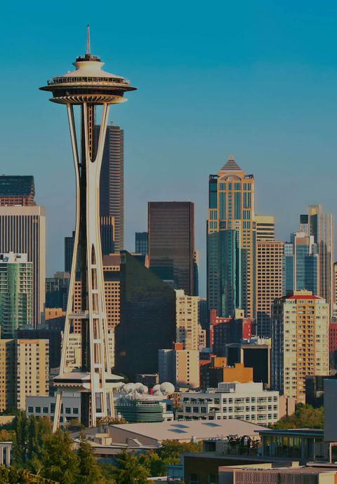 seattle staffing agencies  u0026 professional recruiters