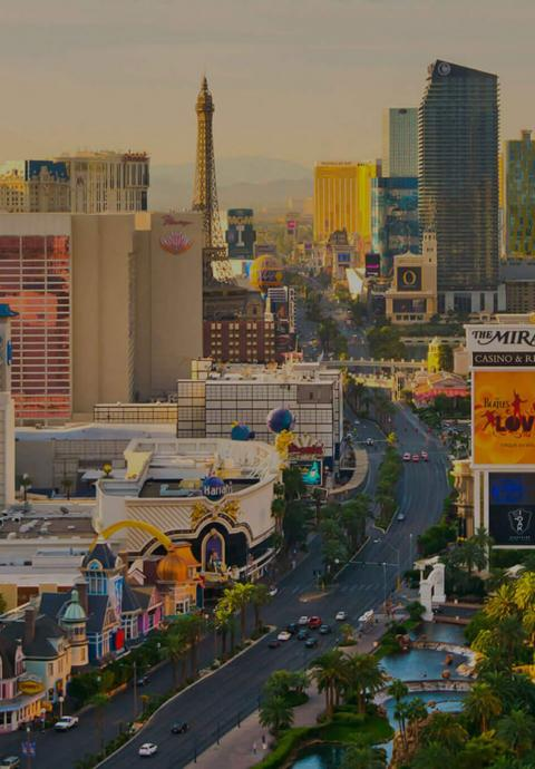 image Accountant in vegas 1