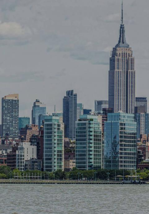 Temporary Accounting Jobs In New York City