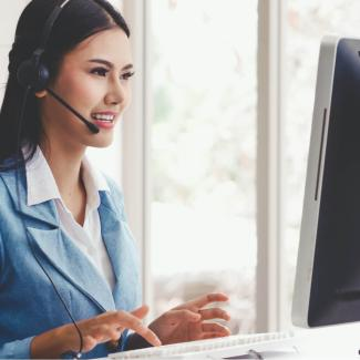 All You Need to Know About Customer Service Jobs