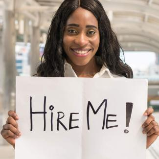 Find Me a Job! 11 Ways a Recruiting Agency Can Help