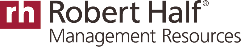 Management resources logo
